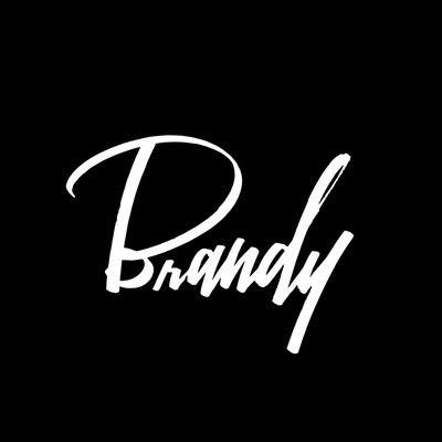 Avatar for Brandy Swope