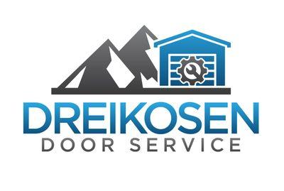 Avatar for Dreikosen Door Service LLC Las Vegas, NV Thumbtack