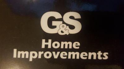 Avatar for G & S Home Improvement