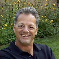 Avatar for John Wolfe Aurora, CO Thumbtack