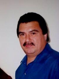Ruben Cortinas and Sons Heating & Air Conditioning