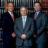 Hastings, Cohan & Walsh, LLP