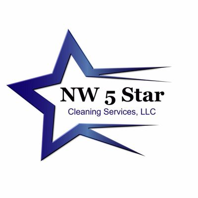 Avatar for NW 5 Star Cleaning Services, LLC Mount Vernon, WA Thumbtack