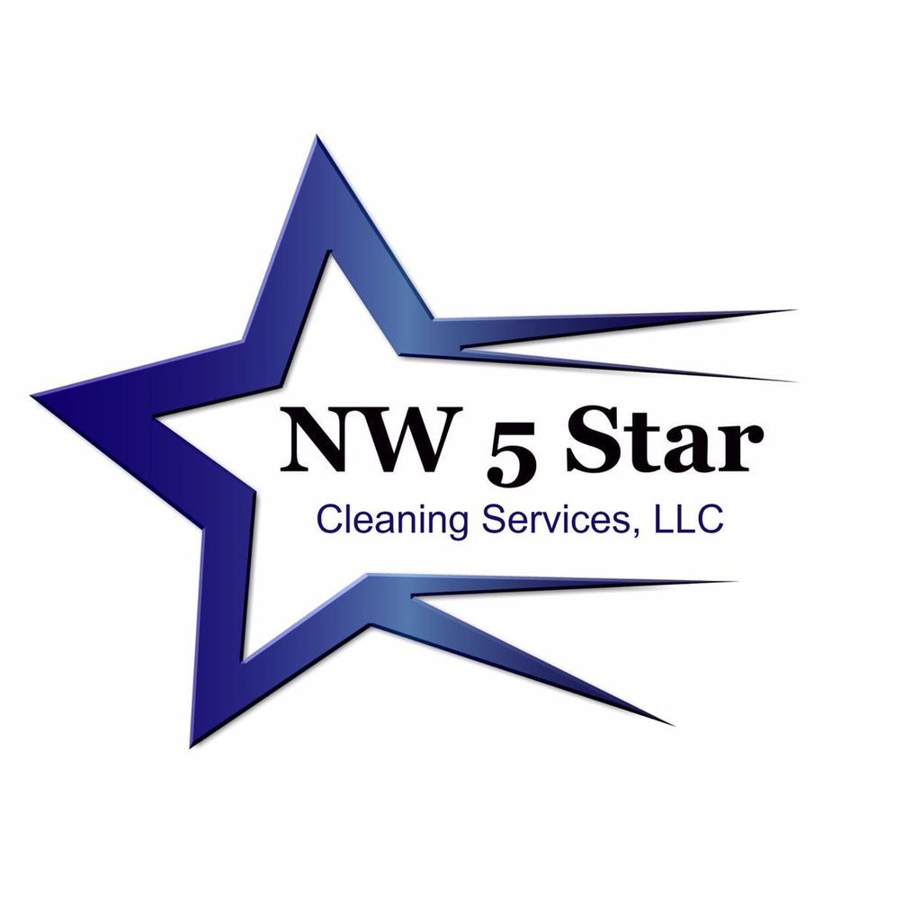 NW 5 Star Cleaning Services, LLC
