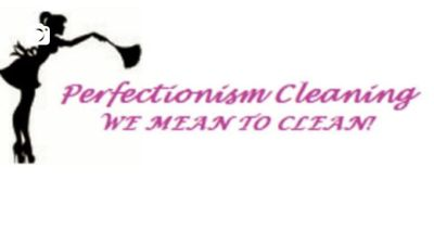 Avatar for Perfectionism Cleaning Herrin, IL Thumbtack