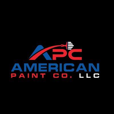 Avatar for American Paint Co. LLC