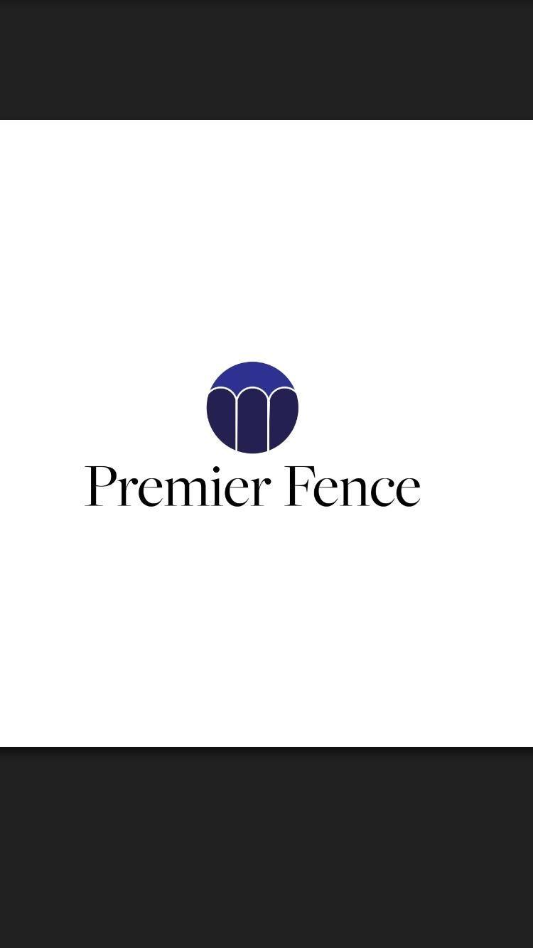 Premier Fence LLC
