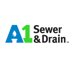 Avatar for A-1 Sewer & Drain Plumbing & Heating Virginia Beach, VA Thumbtack