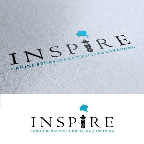 Inspire... Canine Behavior Counseling & Training