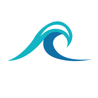 Avatar for Atlantic Real Estate Services Gaithersburg, MD Thumbtack