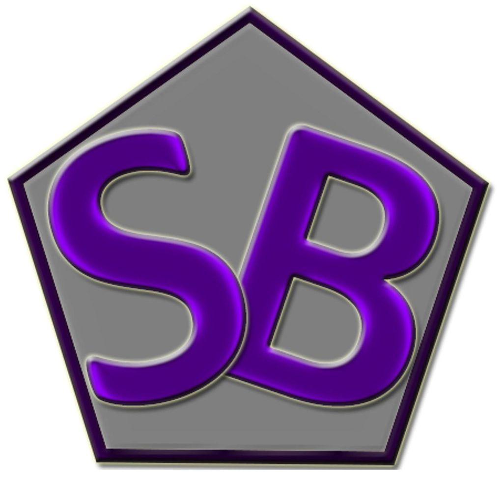 Skeeterbuggins Productions