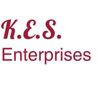 Avatar for K.E.S. Enterprises Slidell, LA Thumbtack