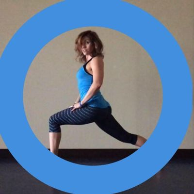 Avatar for Mind & Body with Melissa