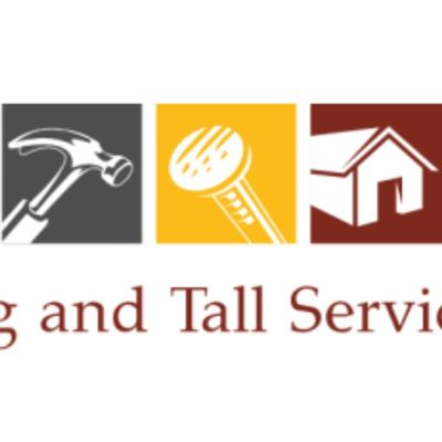 Avatar for Big and Tall Services Douglasville, GA Thumbtack