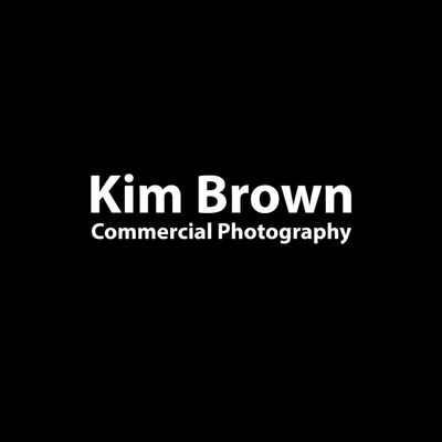Kim Brown Commercial Photography Miami, FL Thumbtack