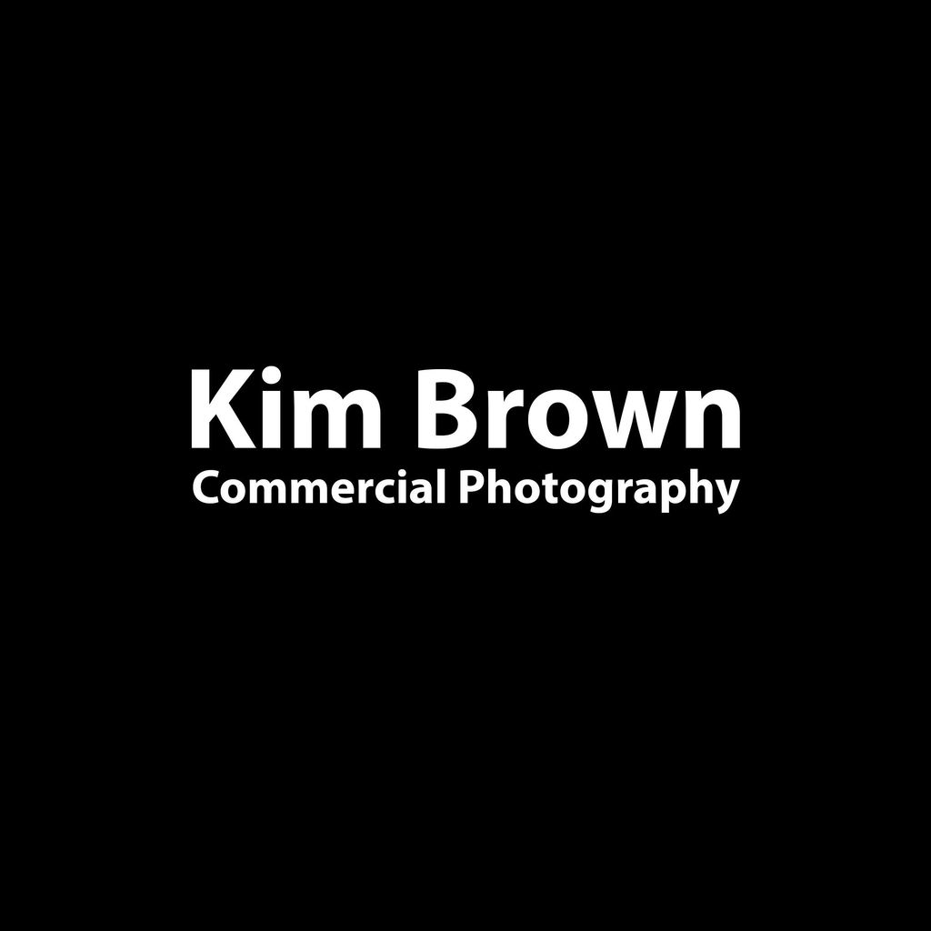 Kim Brown Photography