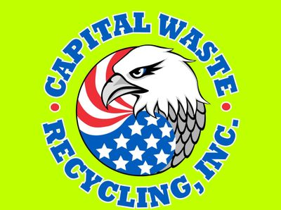 Avatar for CAPITAL WASTE RECYCLING, INC