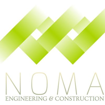 Avatar for NOMA Engineering & Construction