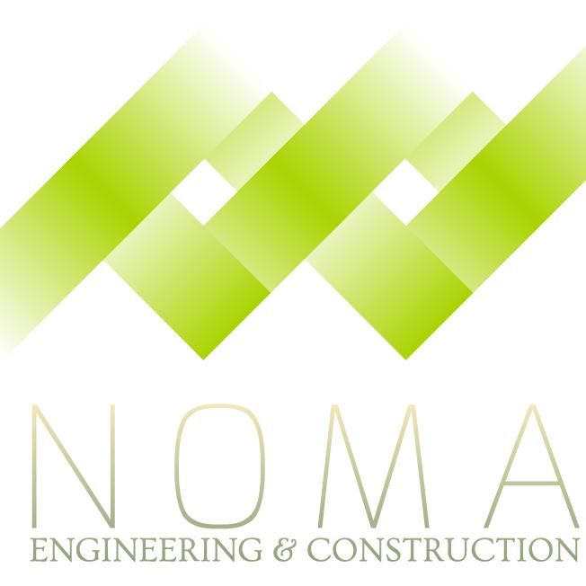 NOMA Engineering & Construction