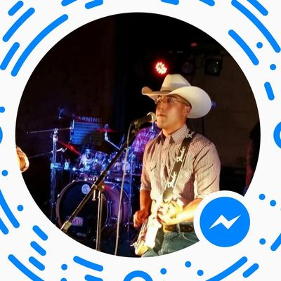 Avatar for David Ruiz San Angelo, TX Thumbtack
