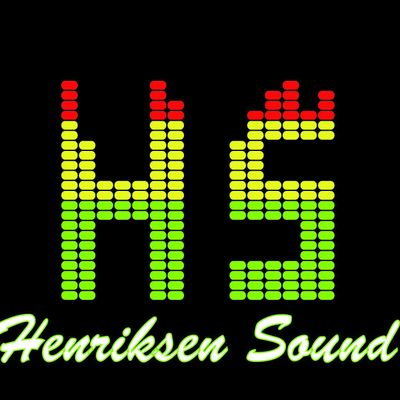 Avatar for Henriksen Sound