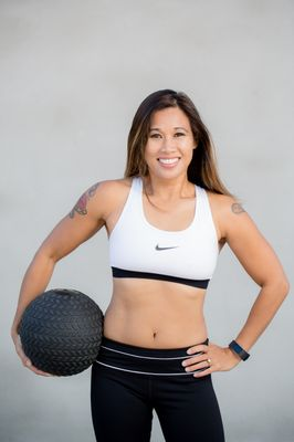 Avatar for Verena Fitness Danville, CA Thumbtack