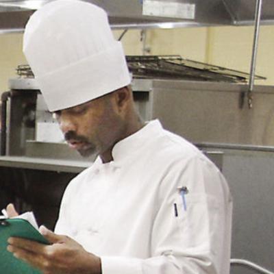 Avatar for Chef Derek E. (Food to Go Catering) Deltona, FL Thumbtack