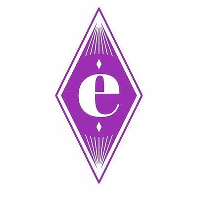 Avatar for Equilibrium Dance Academy, LLC Philadelphia, PA Thumbtack
