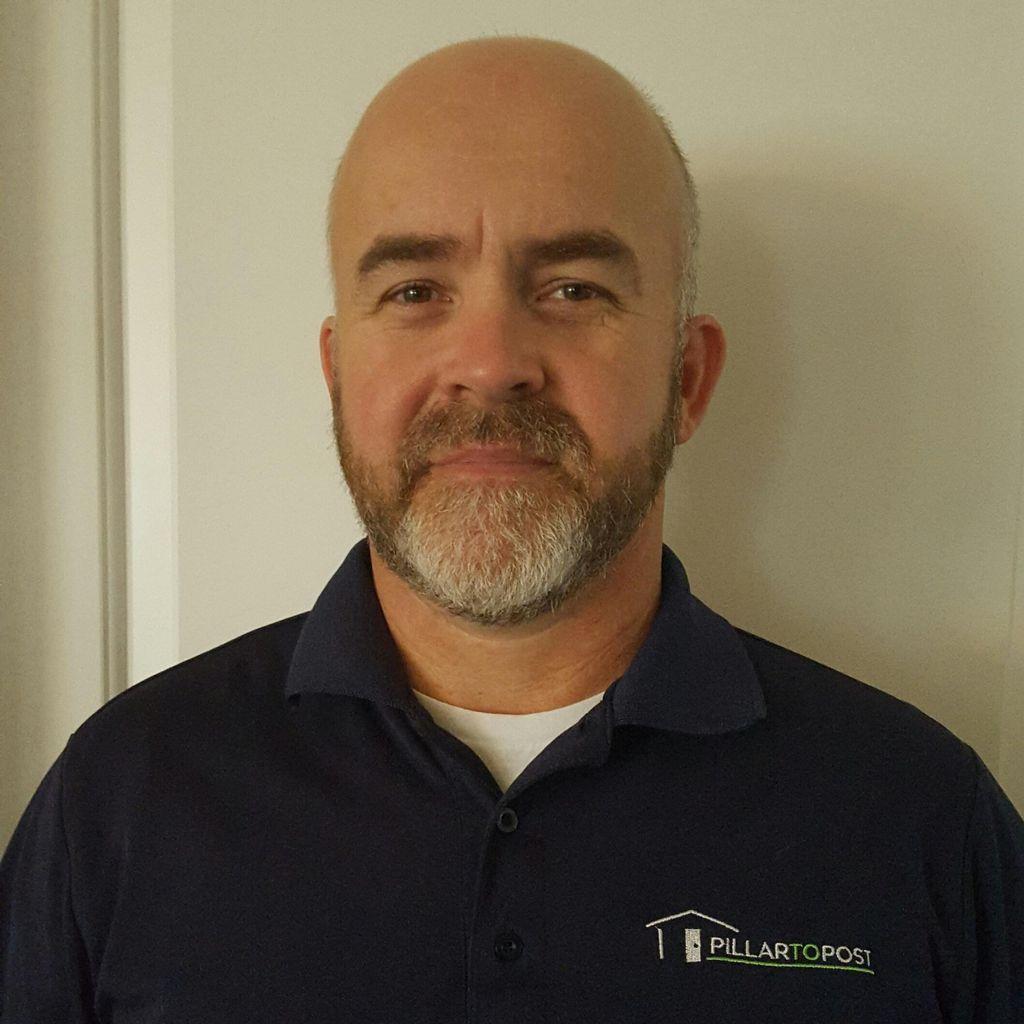 Moorer Home Inspections, LLC