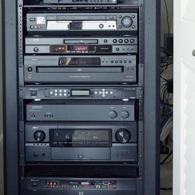 Avatar for Integra Audio Video New York, NY Thumbtack