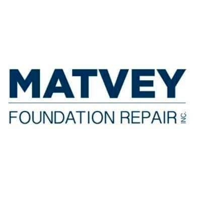 Matvey Foundation Repair