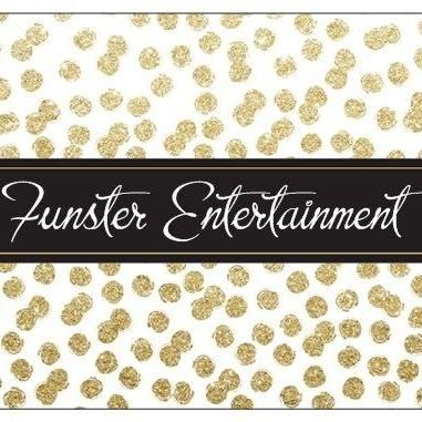 Funster Entertainment and Party Rentals
