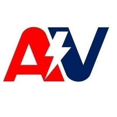 Downlink AV Communications