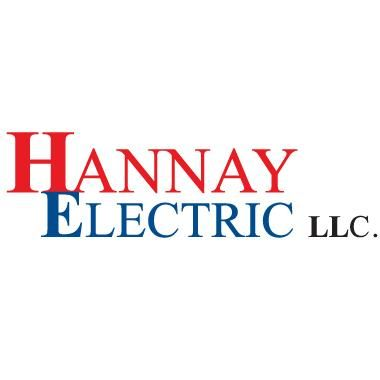 Avatar for Hannay Electric LLC Elk River, MN Thumbtack