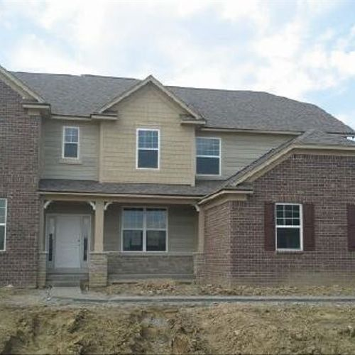New construction inspections - find builder mistakes before you move in.