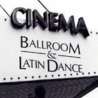 Avatar for Cinema Ballroom