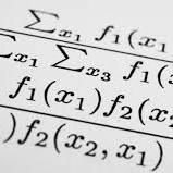 Red Shift Mathematics