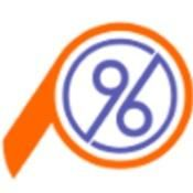 Avatar for Protocol96 Technology Solutions