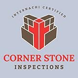 Avatar for Corner Stone Home Inspections