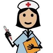 Avatar for Reach Out Tutoring and CPR Chicago, IL Thumbtack