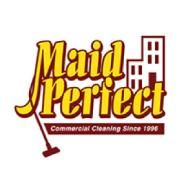 Maid Perfect Commercial Cleaning
