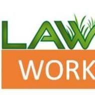 Lawn Works Landscaping