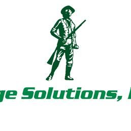 Forge Solutions, LLC