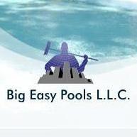 Avatar for Big Easy Pools L.L.C. Metairie, LA Thumbtack