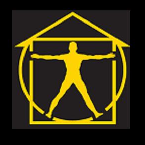 Avatar for Tyree Ventures, Inc. D/B/A T'Vinci Properties High Point, NC Thumbtack