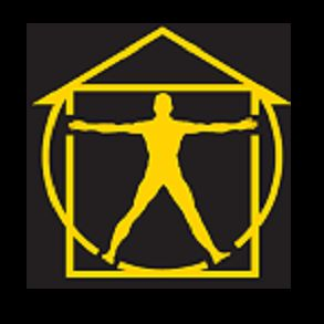 Tyree Ventures, Inc. D/B/A T'Vinci Properties