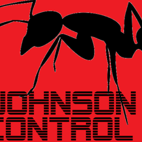 Avatar for Johnson Pest Control Kalamazoo, MI Thumbtack