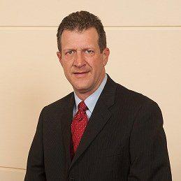 Daniel E. Dutterer, CPA