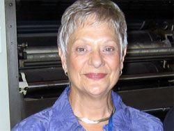 Rose Mary Kiley, Founder