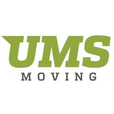 UMS Moving